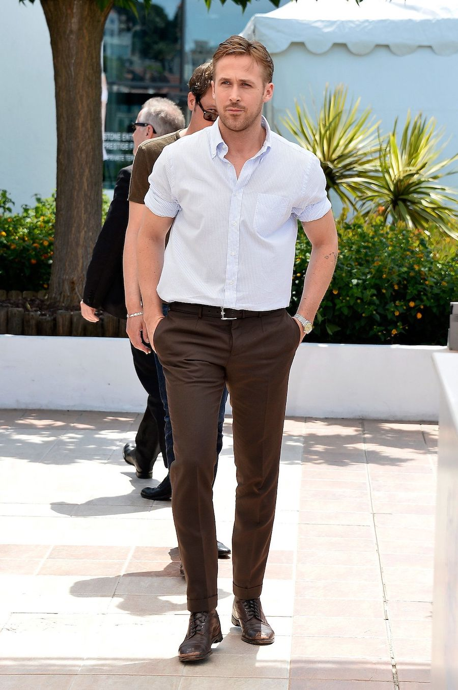 ryan-gosling-casual-style