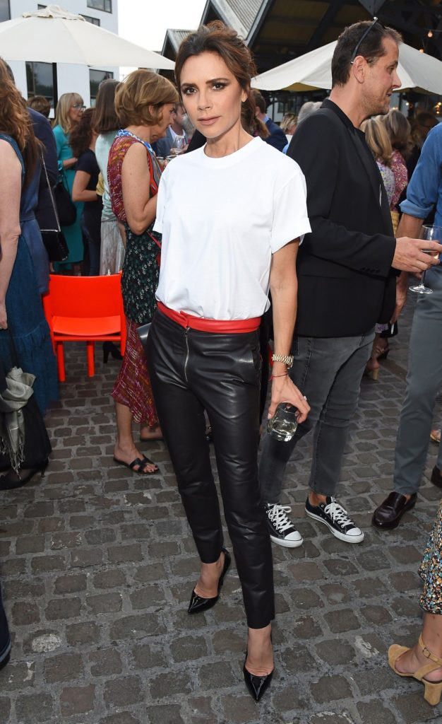 victoria-beckham-leather-pants