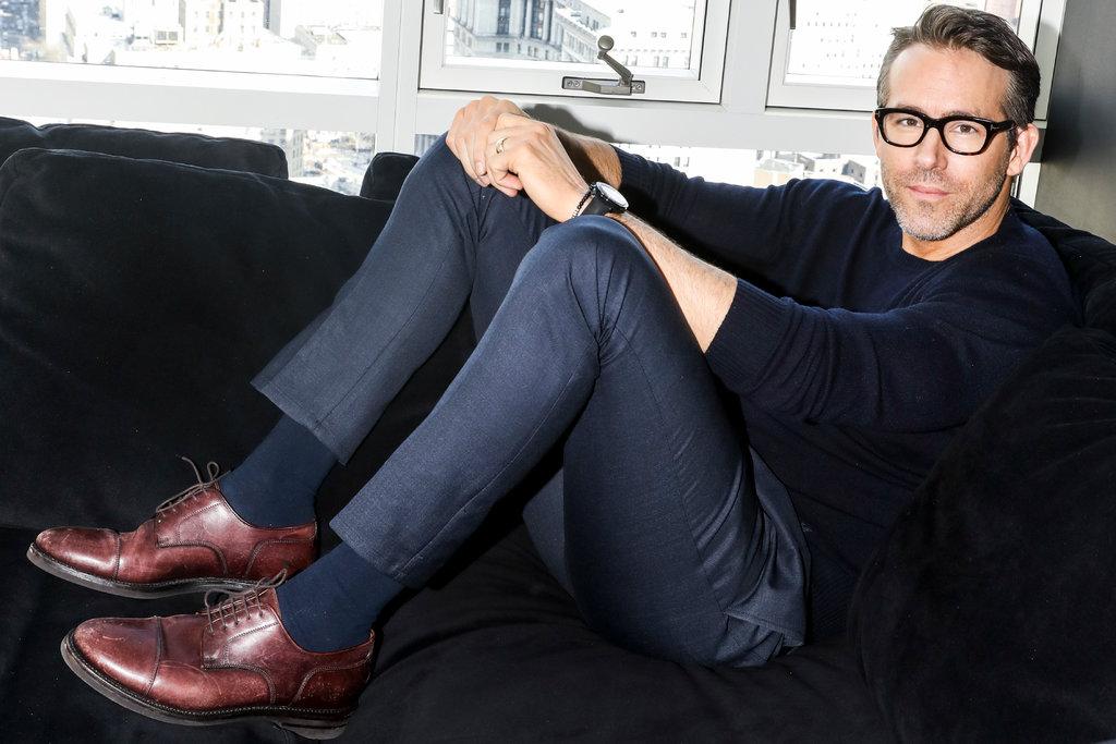 50-style-fashion-tips-men