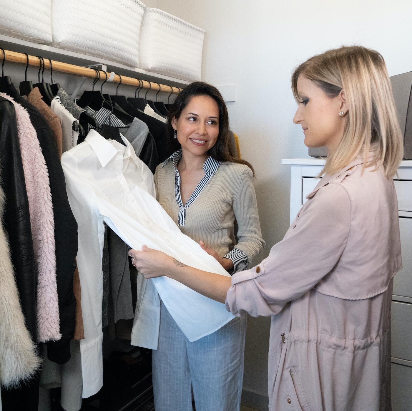 closet-overhaul-contest-giveaway