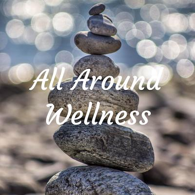 all-around-wellness