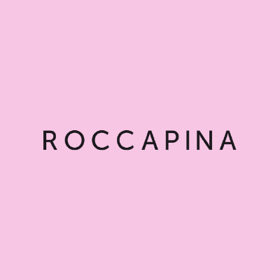 roccapina