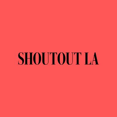 shoutout-la