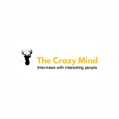 the-crazy-mind