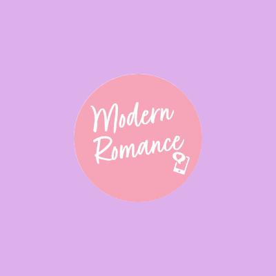 Jordan-Stolch-Modern-Romance-Podcast
