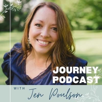 jordan-stolch-stylist-podcast