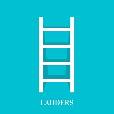 ladders-website-logo