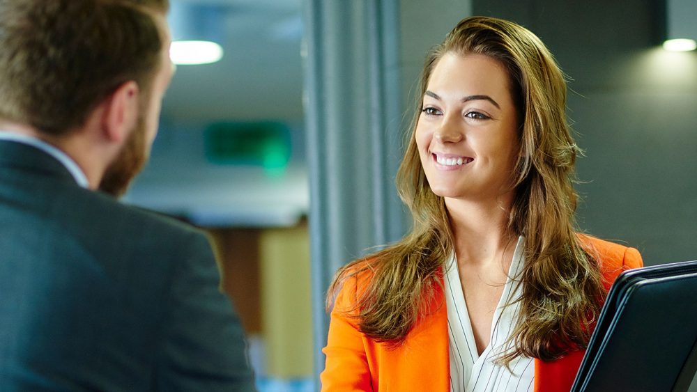 5 Mistakes That Ruin Your Chance of a Good First Impression