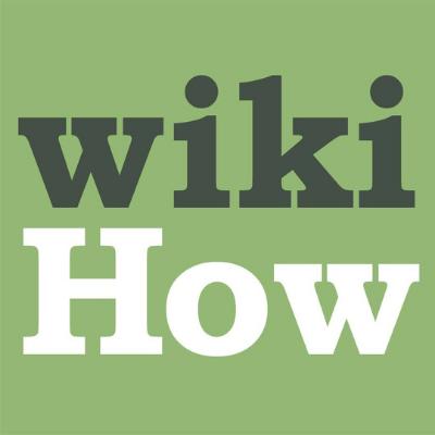 wiki-how-jordan-stolch