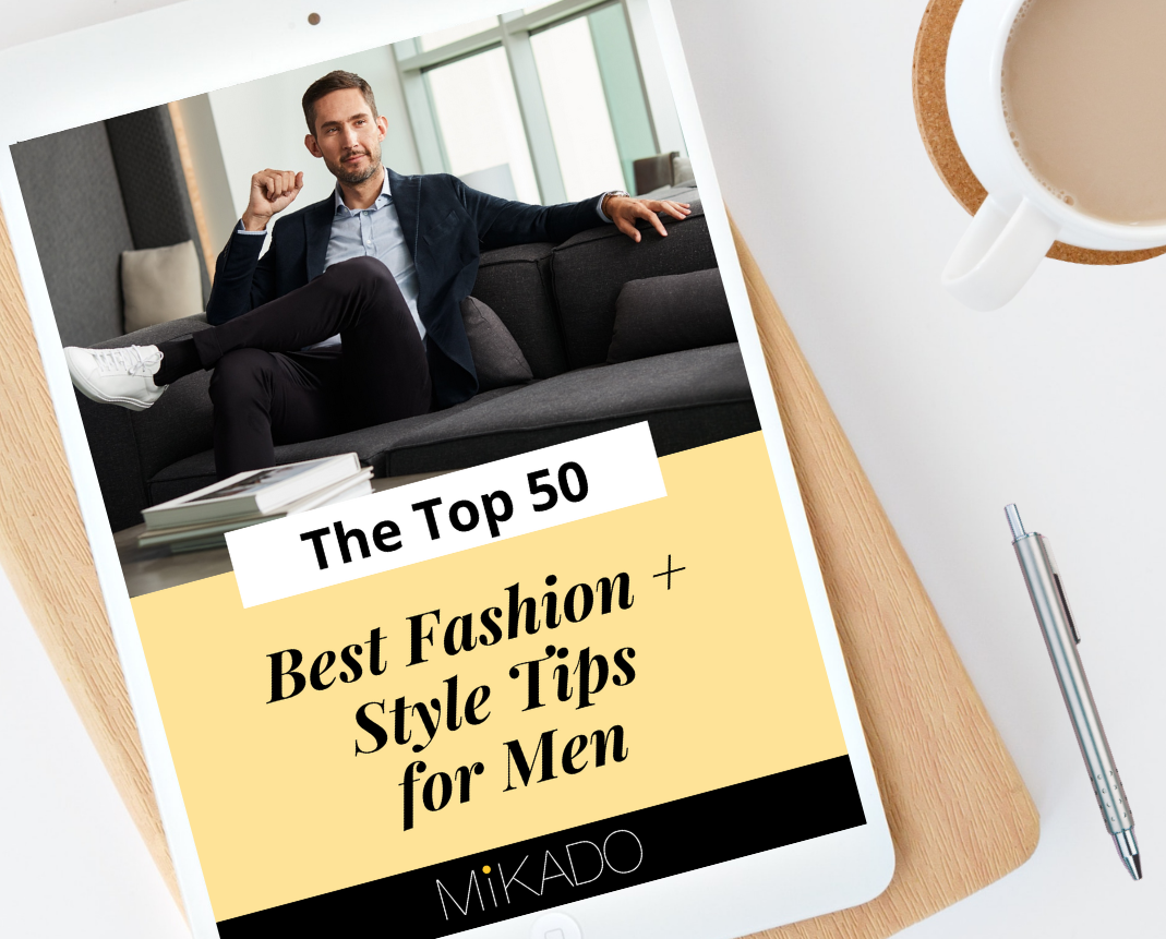 top-50-mens-style-tips