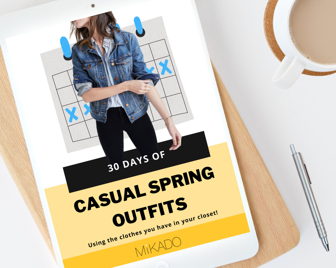 30-spring-outfit-ideas
