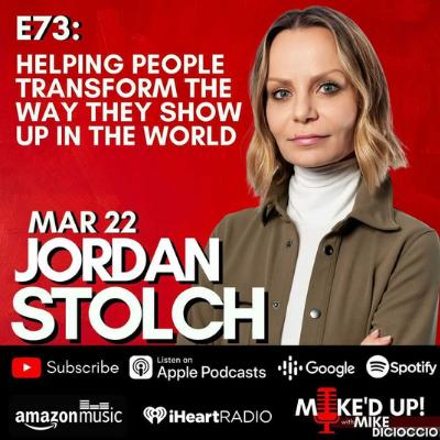 jordan-stolch-podcast