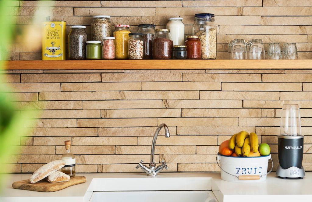 kitchen-decluttering-tips