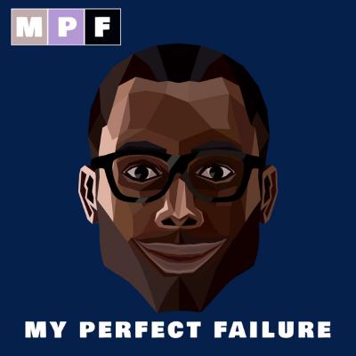 my-perfect-failure-jordan-stolch