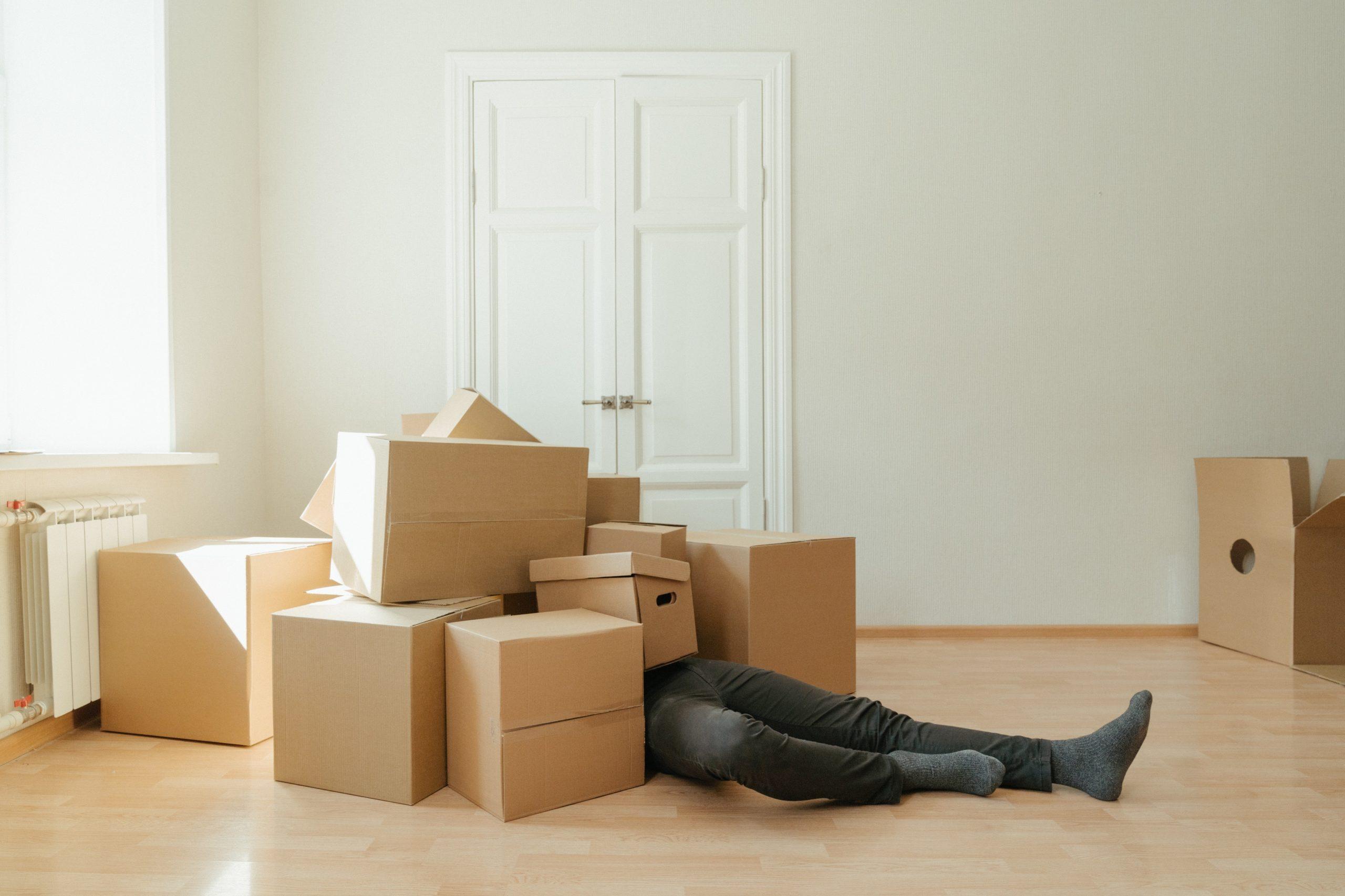 tips-for-decluttering