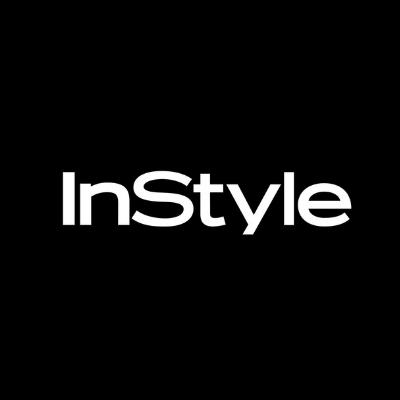 Jordan-stolch-stylist-interview