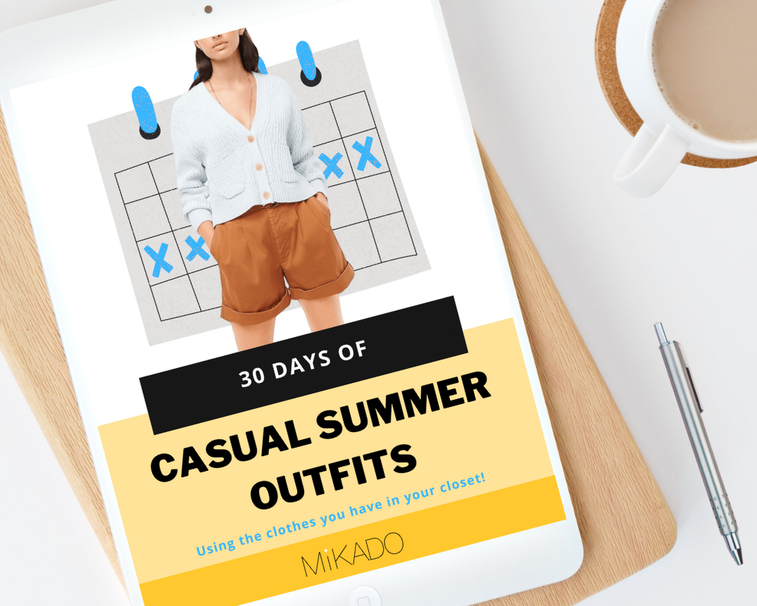 summer-outfit-guide
